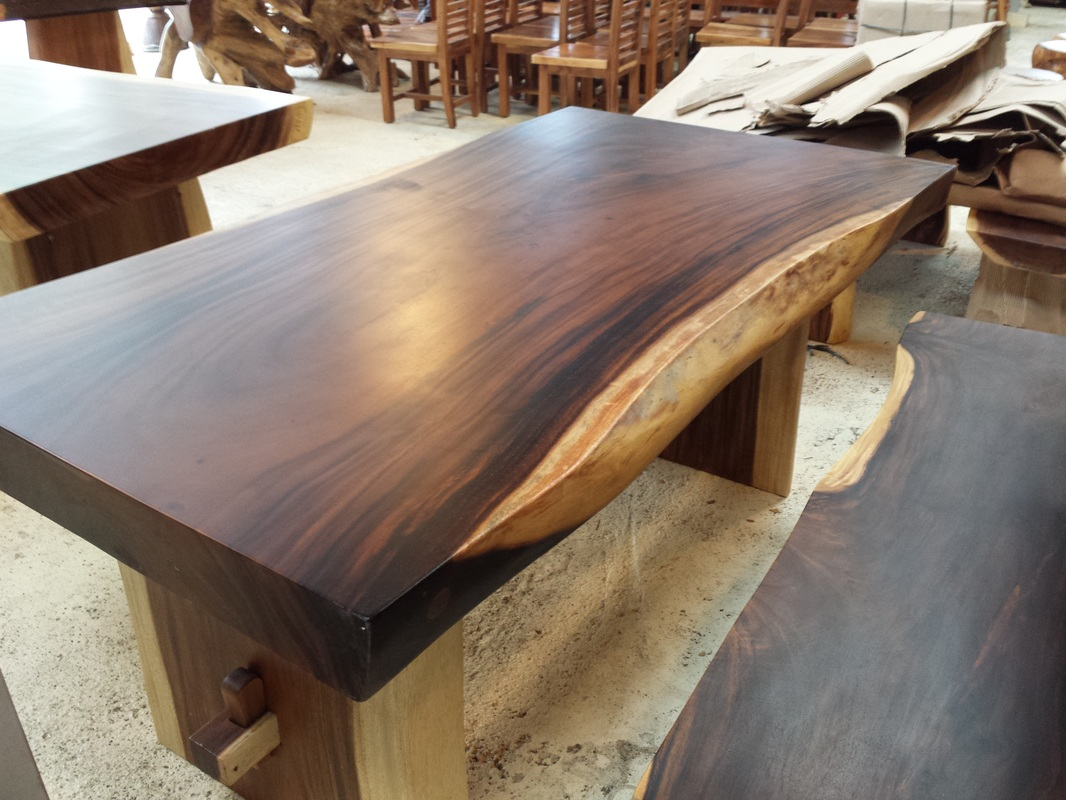 Suar wood dining table : s349354097636085885p136i1w1066 from macarafurniture.weebly.com size 1066 x 800 jpeg 235kB